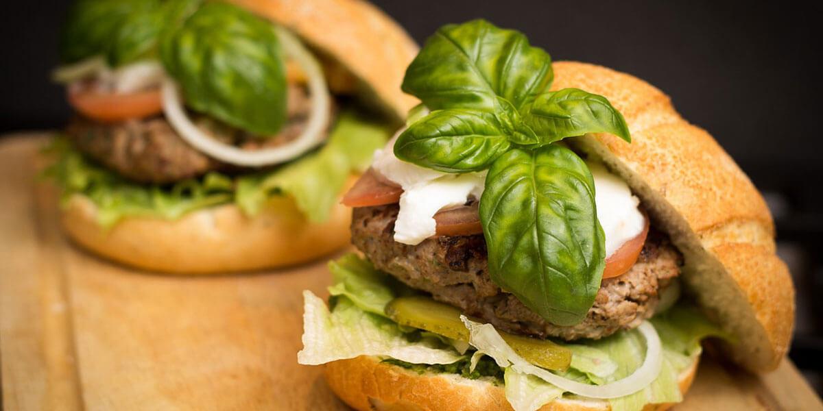 burger-kayakim