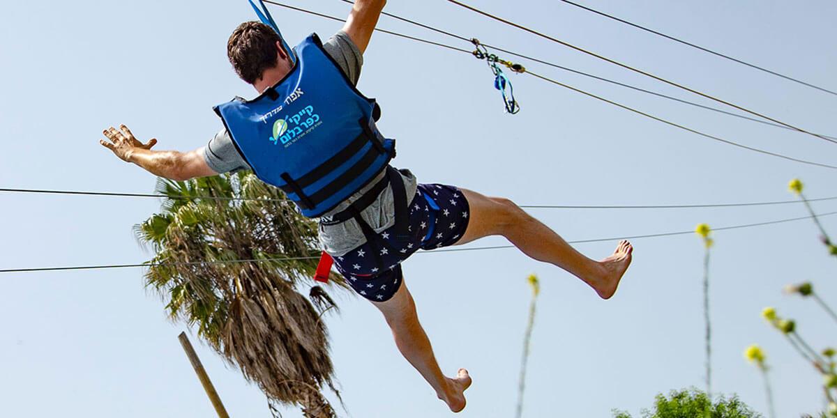 fun-adventure-slide-swing