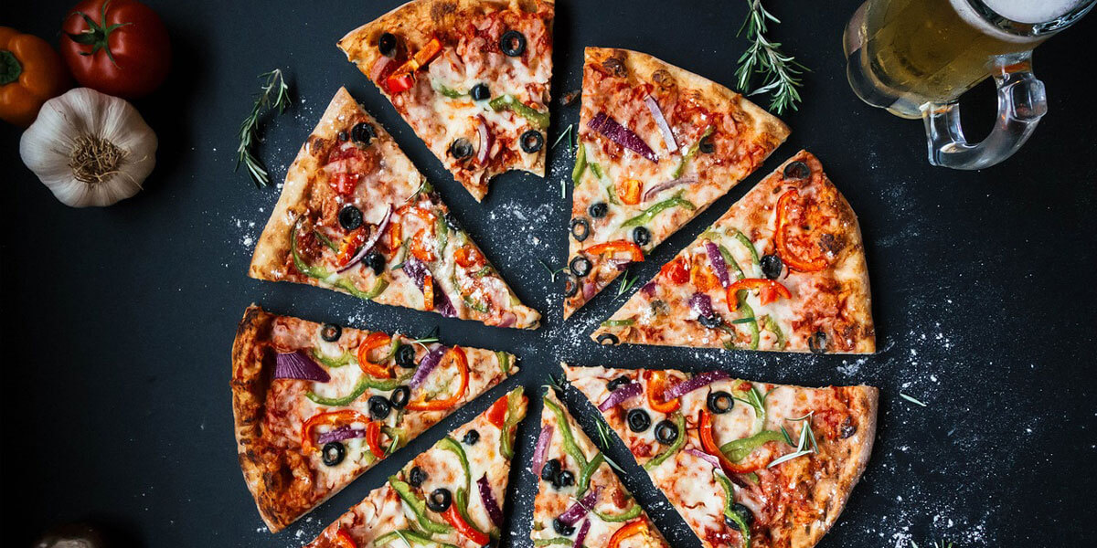 pizza-bloom